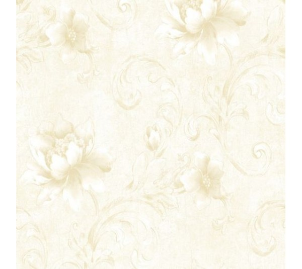 обои Fresco Amelia 6030126
