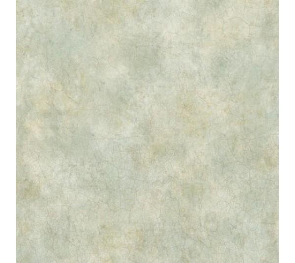 обои Fresco Amelia 6030122