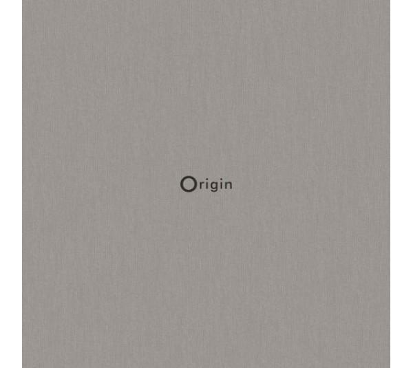 обои Origin Urban Funky 342-347001