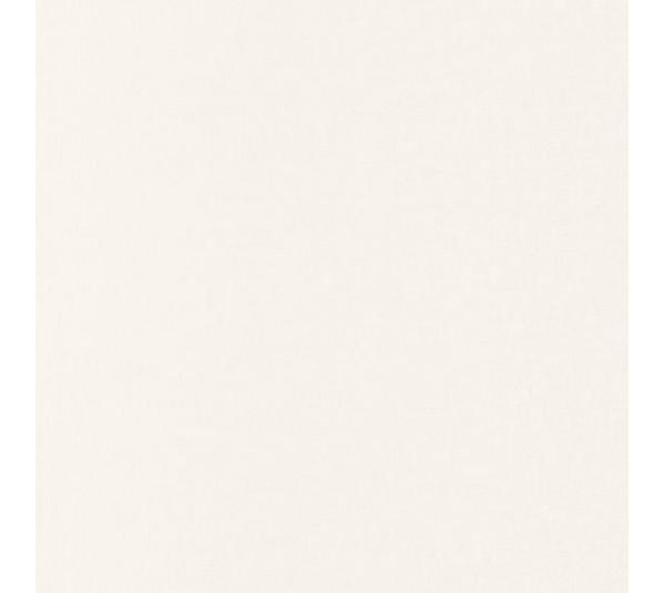 обои Caselio Linen  68520000