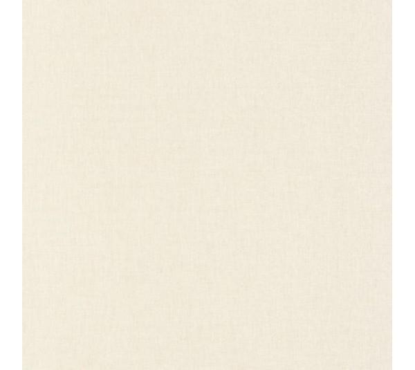 обои Caselio Linen  68521150