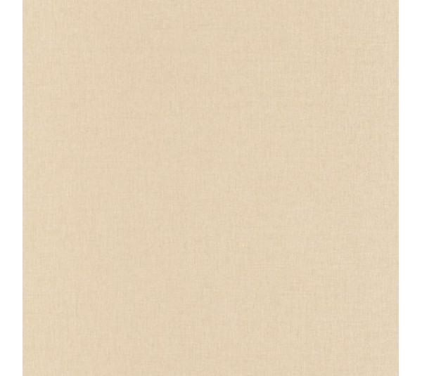 обои Caselio Linen 68521289