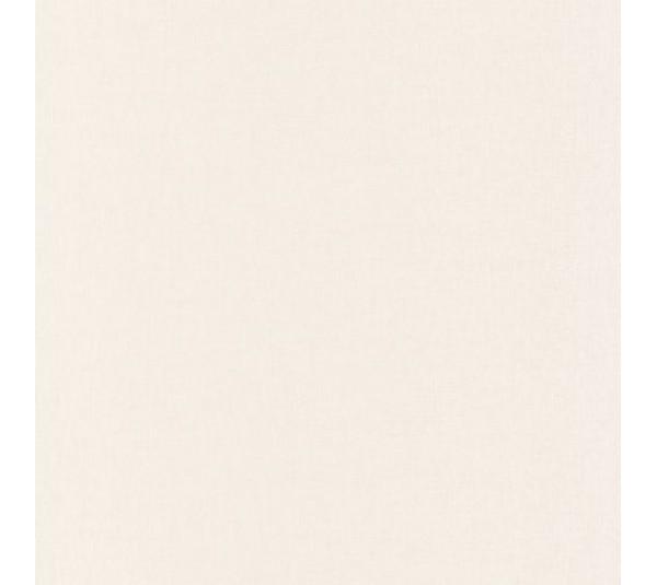 обои Caselio Linen  68521000