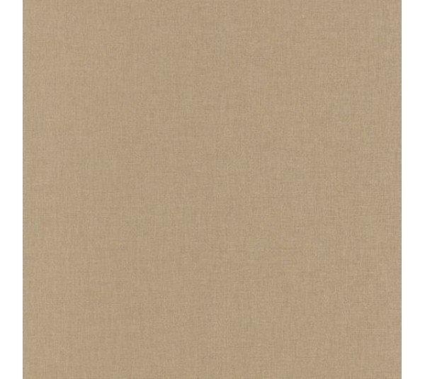 обои Caselio Linen 68521356