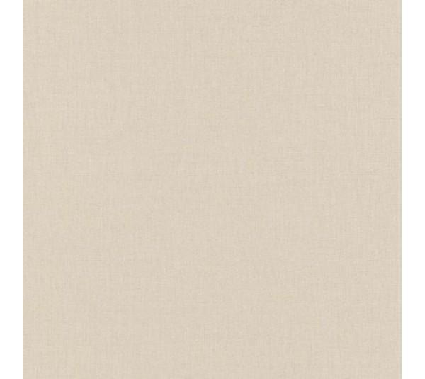 обои Caselio Linen  68521443