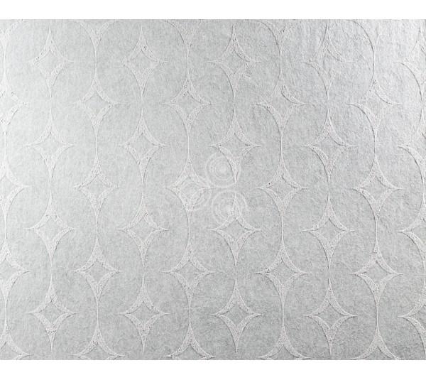 обои Architects Paper Omnia 179944