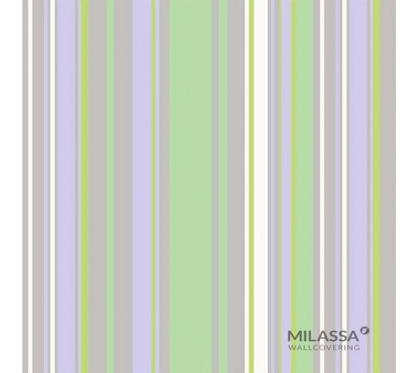 обои Milassa Twins 14 005/1