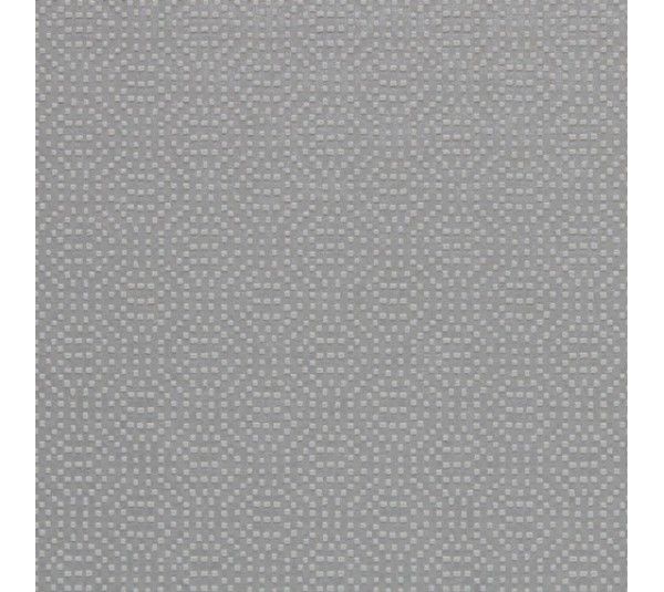 обои Atlas Wallcovering Obsession 543-2