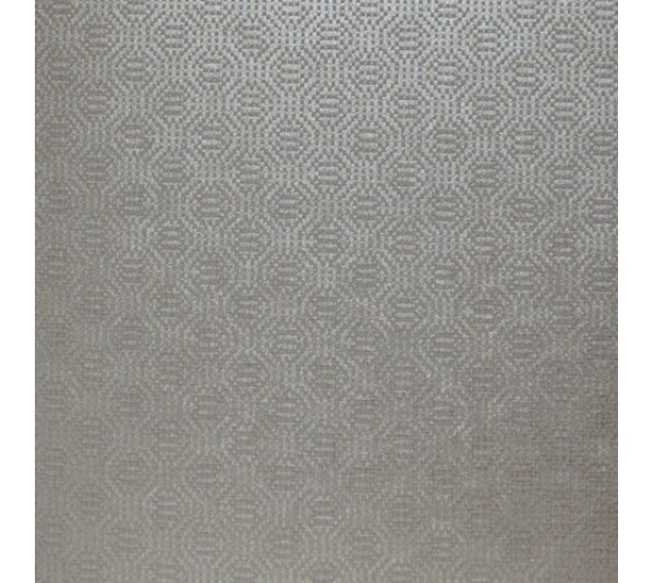 обои Atlas Wallcovering Obsession 543-3