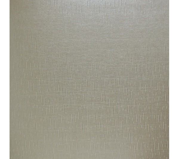 обои Atlas Wallcovering Obsession 544-5