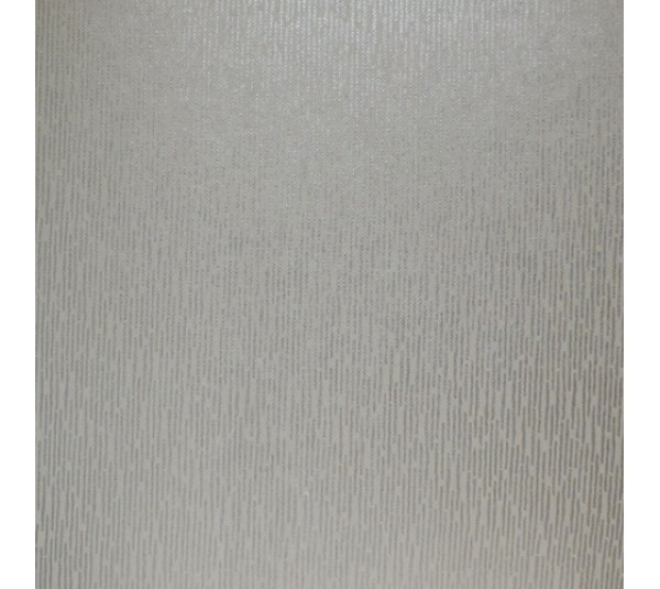 обои Atlas Wallcovering Obsession 544-6