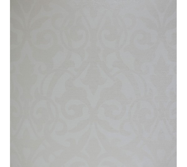 обои Atlas Wallcovering Obsession 545-1