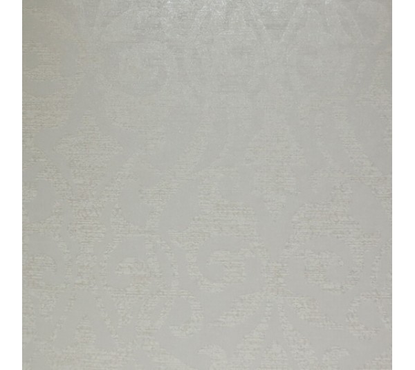 обои Atlas Wallcovering Obsession 545-3