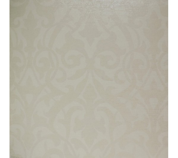 обои Atlas Wallcovering Obsession 545-5