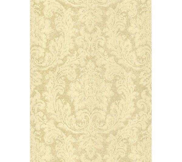обои Chelsea Decor Wallpapers Oak Hill CD001701