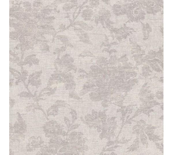 обои Rasch Textil Comtesse  225012