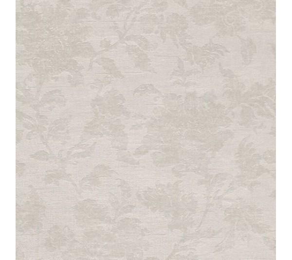 обои Rasch Textil Comtesse  225043