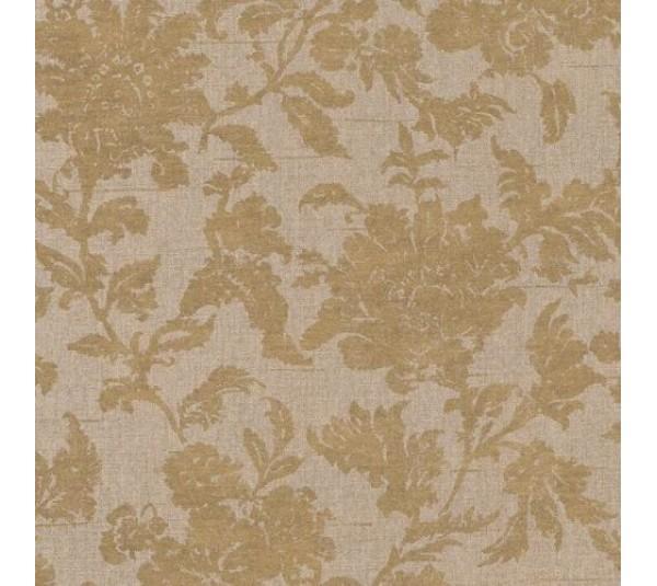 обои Rasch Textil Comtesse 225067
