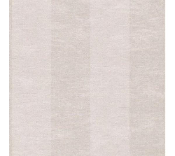 обои Rasch Textil Comtesse 225081