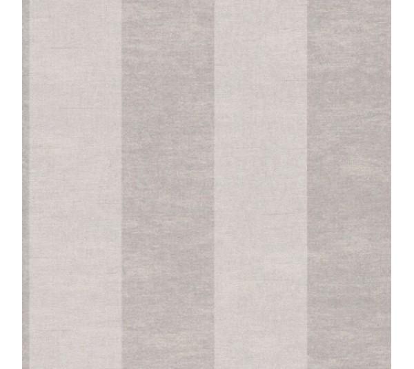 обои Rasch Textil Comtesse 225098