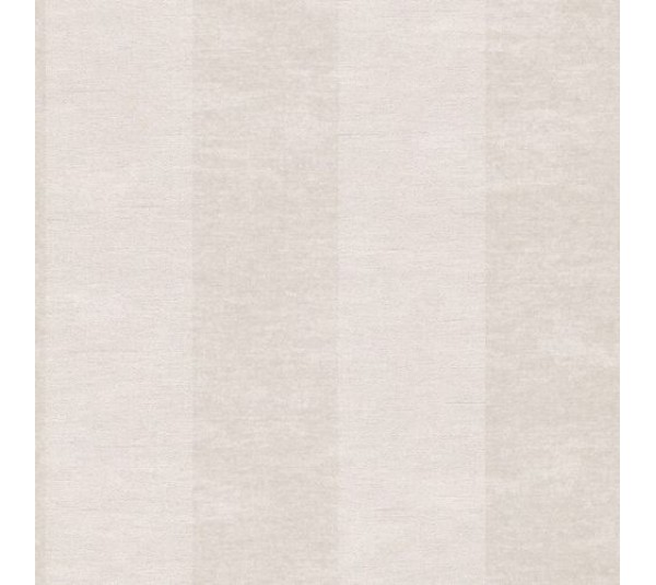 обои Rasch Textil Comtesse 225104