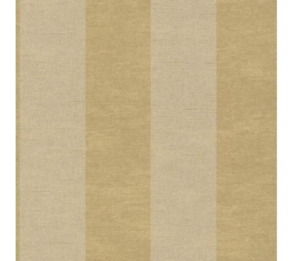 обои Rasch Textil Comtesse 225111