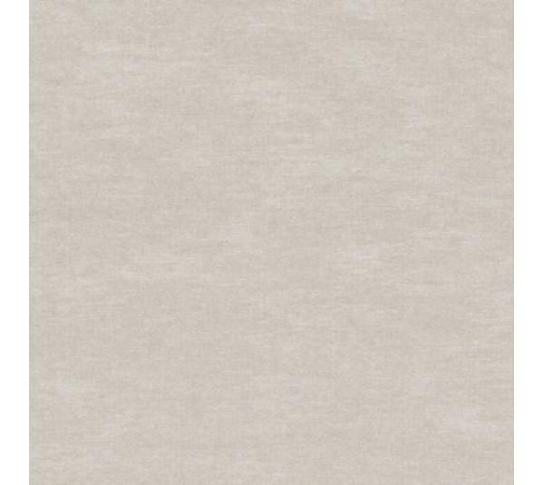 обои Rasch Textil Comtesse 225203