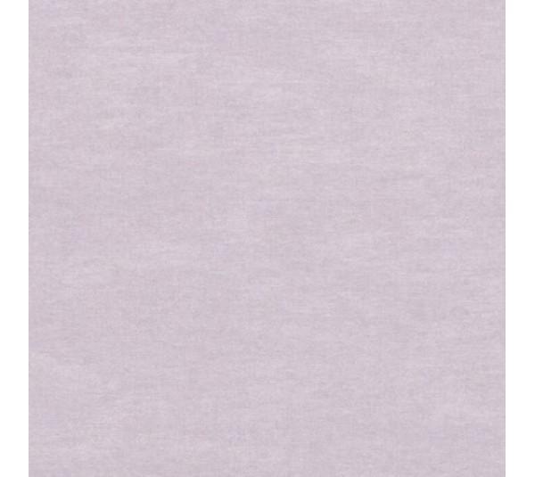 обои Rasch Textil Comtesse 225210