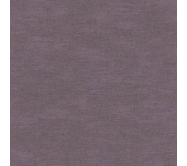 обои Rasch Textil Comtesse 225258