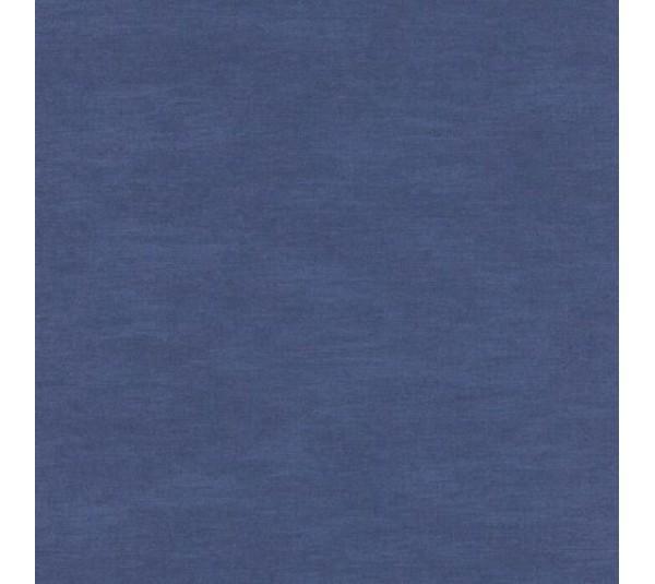обои Rasch Textil Comtesse 225265