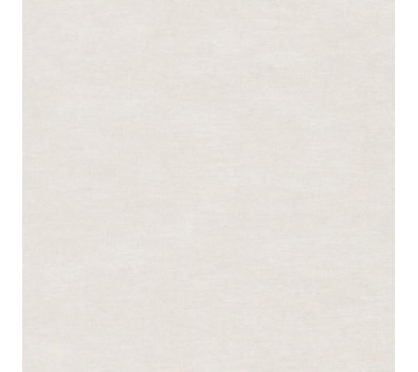 обои Rasch Textil Comtesse 225289