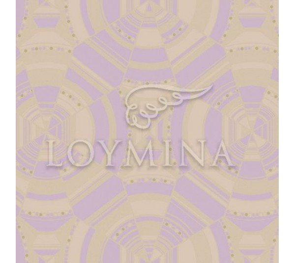 обои Loymina Phantom Ph1 221