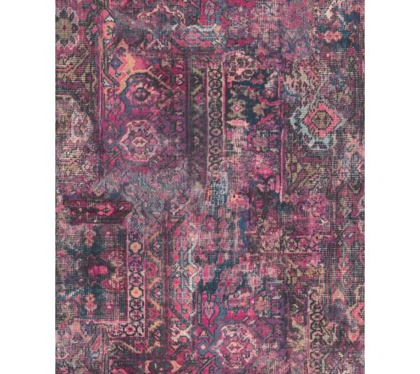 обои Rasch Barbara Home Collection II 536539