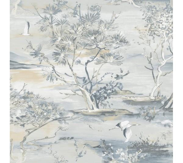 обои OVK Design Nature S10372-01