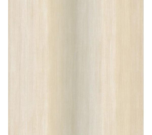 обои Fresco Amelia 6030102