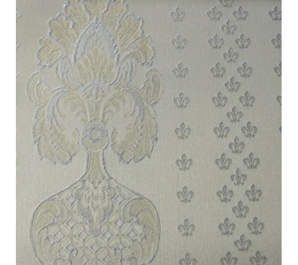 обои Wallquest Bellissima  4910B1