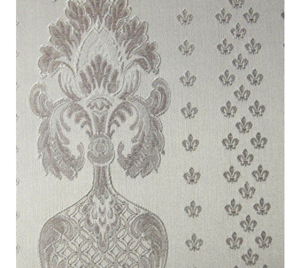 обои Wallquest Bellissima  4910G2