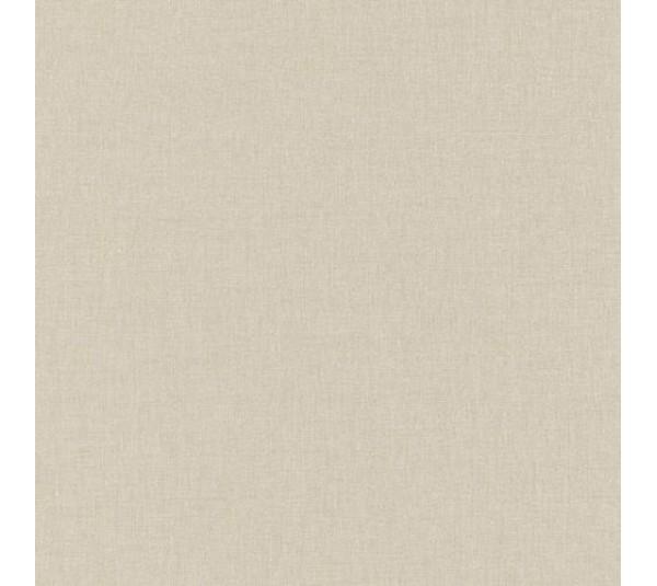 обои Caselio Linen  68521980