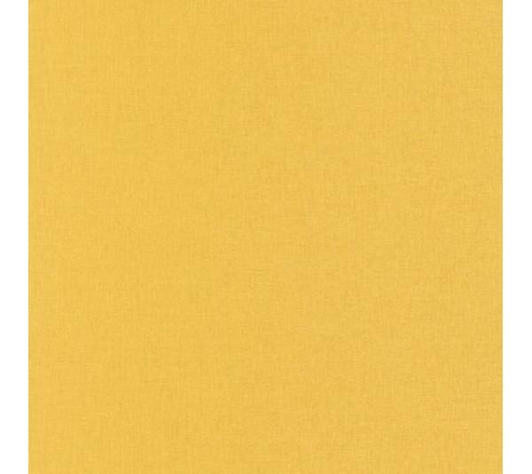 обои Caselio Linen 68522015