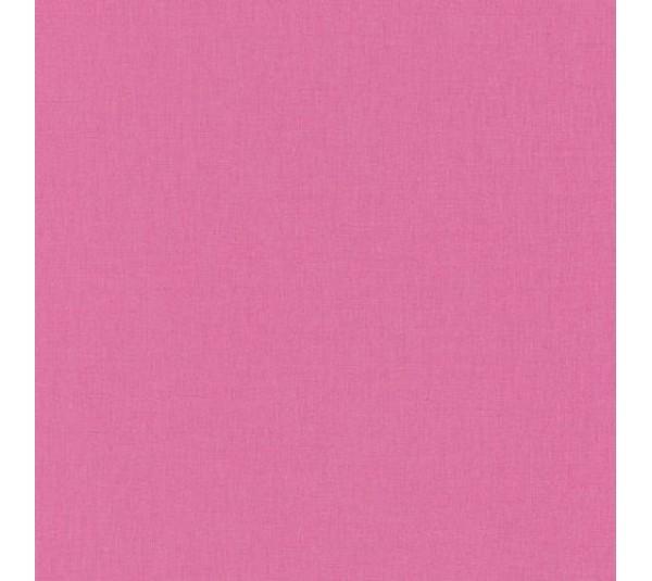 обои Caselio Linen  68524112