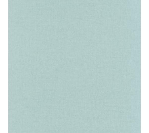 обои Caselio Linen  68526899