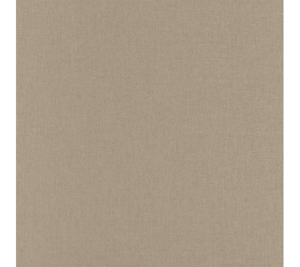 обои Caselio Linen 68521837