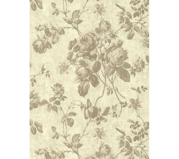 обои Chelsea Decor Wallpapers Oak Hill CD001706