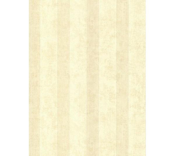 обои Chelsea Decor Wallpapers Oak Hill CD001708