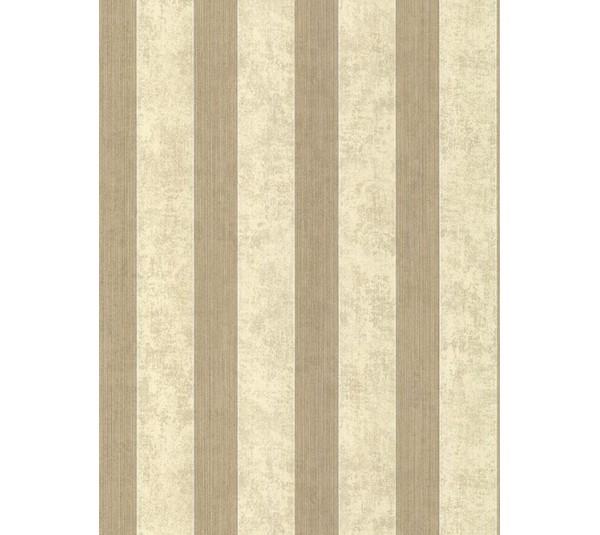 обои Chelsea Decor Wallpapers Oak Hill CD001709
