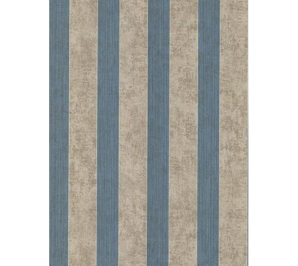 обои Chelsea Decor Wallpapers Oak Hill CD001710