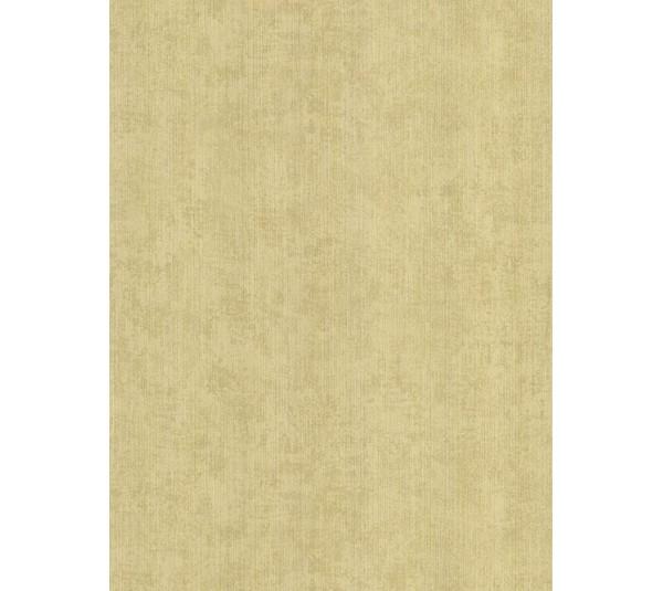 обои Chelsea Decor Wallpapers Oak Hill CD001711