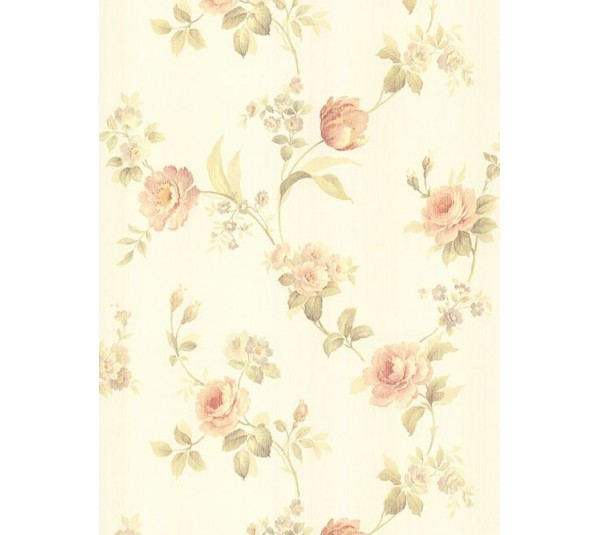 обои Chelsea Decor Wallpapers Oak Hill CD001715