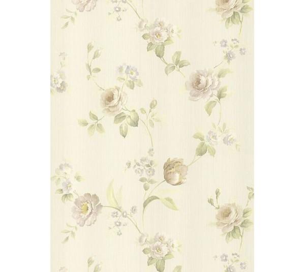 обои Chelsea Decor Wallpapers Oak Hill CD001716