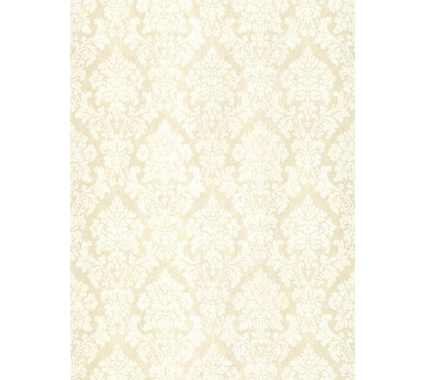 обои Chelsea Decor Wallpapers Oak Hill CD001720